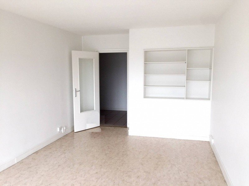 MASSILON: APPARTEMENT* F4 de 91m2 lumineux ASCENSEUR